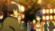 Food Wars Shokugeki no Soma Season 3 Episode 4 0753