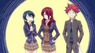 Food Wars Shokugeki no Soma Season 3 Episode 5 0378