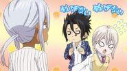 Food Wars Shokugeki no Soma Season 4 Episode 5 0658