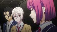 Food Wars Shokugeki no Soma Season 4 Episode 6 0137