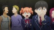 Food Wars Shokugeki no Soma Season 4 Episode 8 0511
