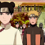 Genjutsu-world-1108 41282340261 o.png