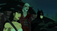 Justice-league-dark-131 42905425171 o