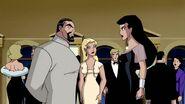 Justice-league-s02e07---maid-of-honor-1-0732 42825190901 o