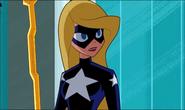 Justice League Action Women (384)