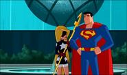 Justice League Action Women (463)