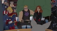 Marvels Avengers Assemble Season 4 Episode 13 (95)