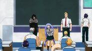 My Hero Academia Season 3 Episode 25 0235
