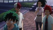 My Hero Academia Season 3 Episode 8 0597