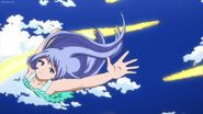 My Hero Academia Season 4 Episode 23 0870