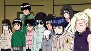 Naruto-shippden-episode-dub-441-0072 42383794082 o