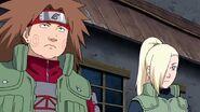 Naruto-shippden-episode-dub-443-0335 28652347048 o