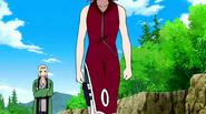 Naruto-shippuden-episode-408-238 26249416268 o