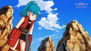 Super Dragon Ball Heroes Big Bang Mission Episode 9 181