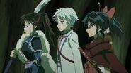 Yashahime Princess Half-Demon Episode 4 0638