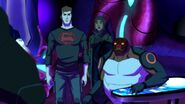 Young.Justice.S03E06 1066