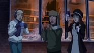 Young Justice Season 3 Episode 17 0577
