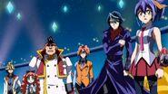 Yu-gi-oh-arc-v-episode-50-1080 42724144121 o
