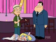American-dad---s01e03---stan-knows-best-0916 42341749175 o