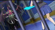 Arc-v-123---eng-dub---webrip-0485 42718290624 o