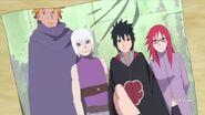 Boruto Naruto Next Generations - 20 0095