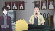 Boruto Naruto Next Generations Episode 72 0435