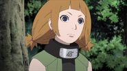 Boruto Naruto Next Generations Episode 74 0935
