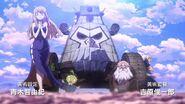 Dr Stone Season 2 Stone Wars Episode 3 0187