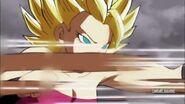 Dragon Ball Super Episode 101 (5)