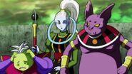 Dragon Ball Super Episode 116 0947