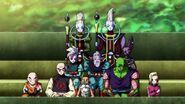 Dragon Ball Super Episode 122 0224