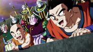 Dragon Ball Super Episode 126 0972