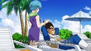 Dragon Ball Super Screenshot 0071