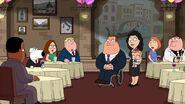 Family Guy Season 19 Episode 5 0229