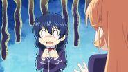 Food Wars Shokugeki no Soma Season 3 Episode 3 0329