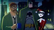 Harley Quinn Episode 1 0201