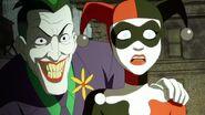 Harley Quinn Episode 1 0735