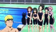 My Hero Academia Season 3 Episode 1 0683