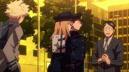 My Hero Academia Season 4 Episode 17 0495