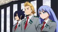My Hero Academia Season 4 Episode 17 0590