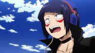 My Hero Academia Season 5 Episode 8 1018