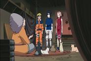 Naruto-s189-42 39350093775 o