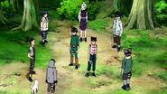 Naruto-shippden-episode-dub-438-0657 42334067271 o