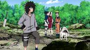 Naruto-shippden-episode-dub-440-0224 28461238218 o