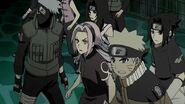 Naruto-shippden-episode-dub-440-0473 28461231558 o