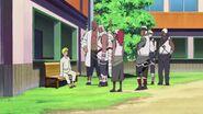 Naruto Shippuden Episode 479 0444