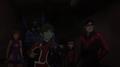 Teen Titans the Judas Contract (1203)