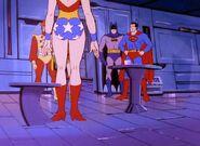 The-legendary-super-powers-show-s1e01b-the-bride-of-darkseid-part-two-0416 43426774451 o
