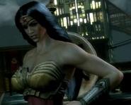 Wonderwomanm11 (11)