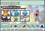 256325 trainercard-EventPokemon